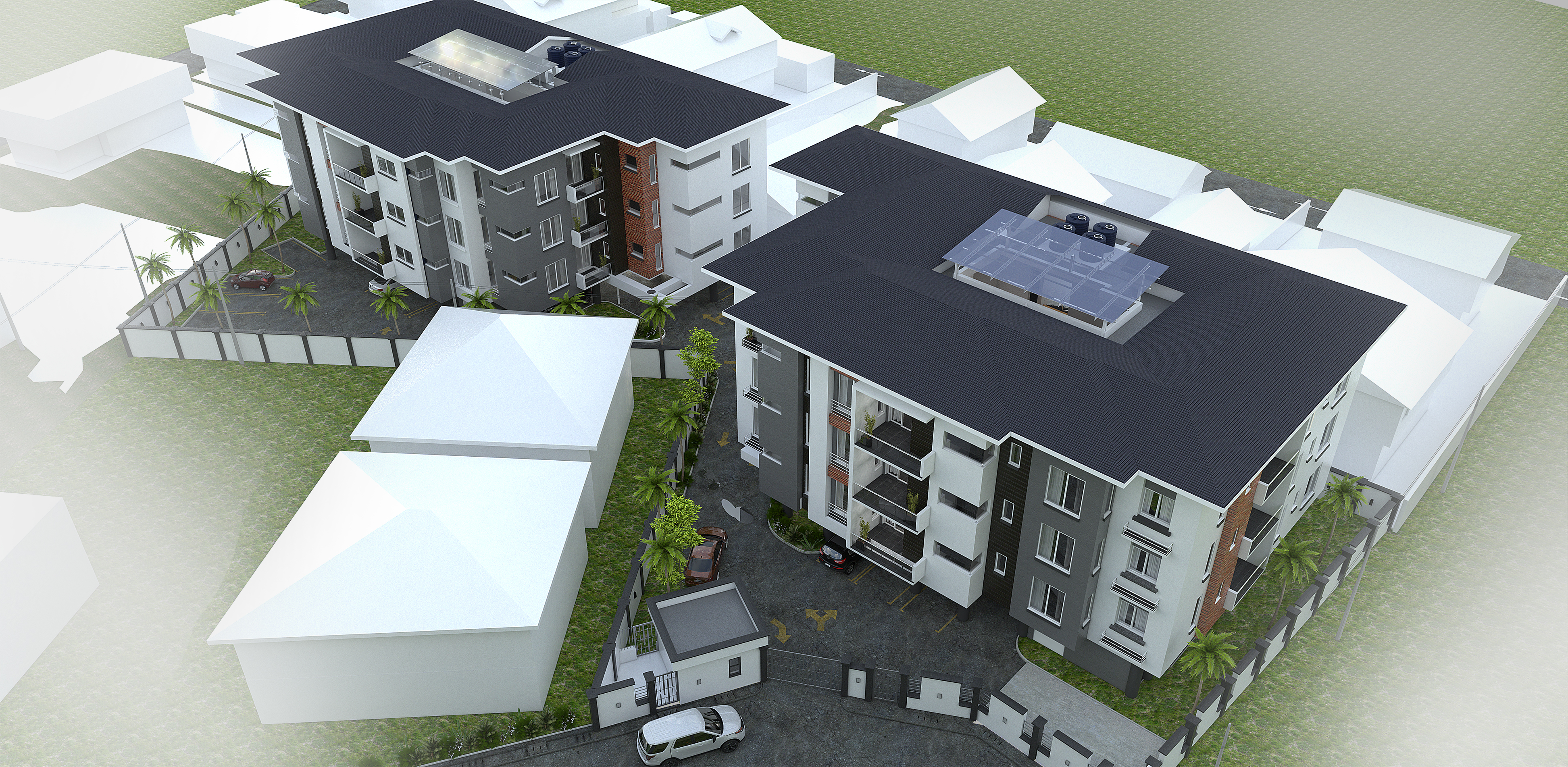 1. SKYWIDE RESIDENCES