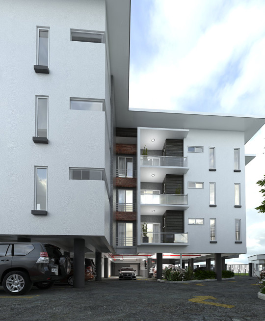 4. SKYWIDE RESIDENCES